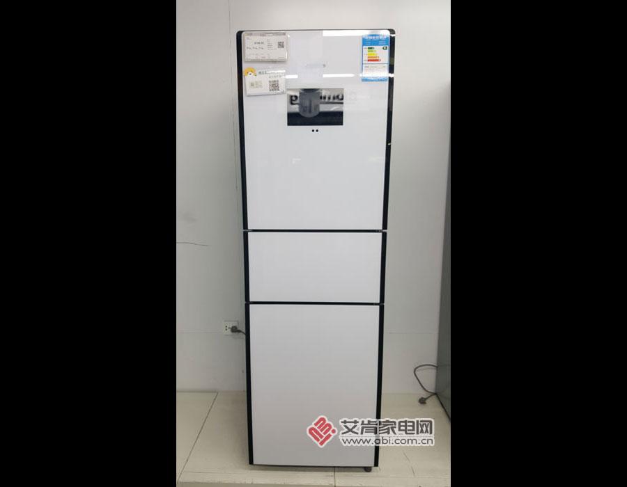 博伦博格KOD-231XGA(ET・外星人)三门智能冰箱