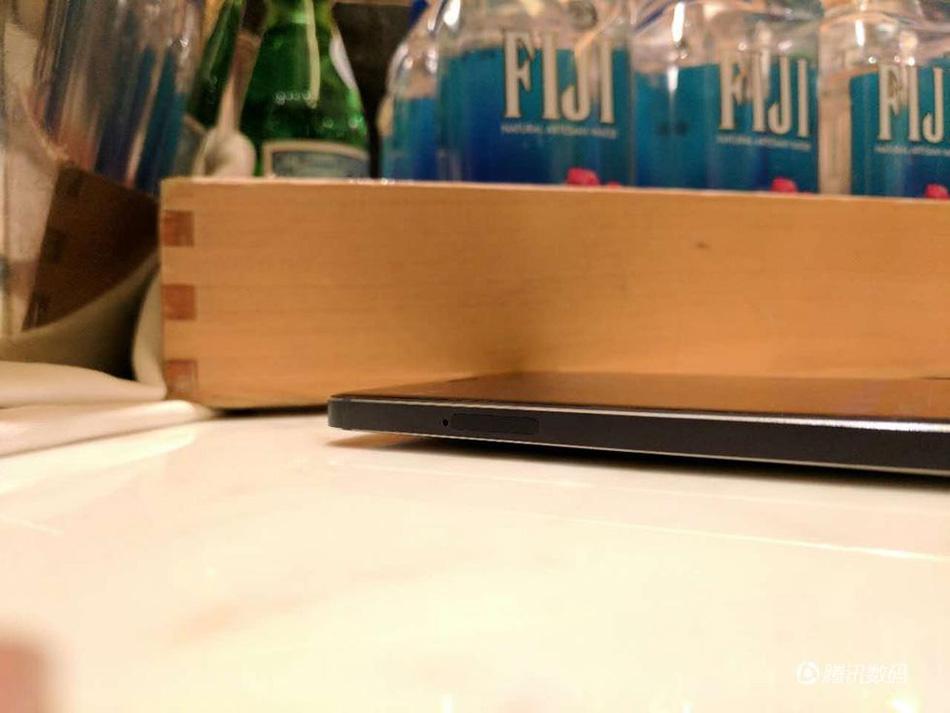 这是你要的信仰之机Nokia 6,1699元满意吗?