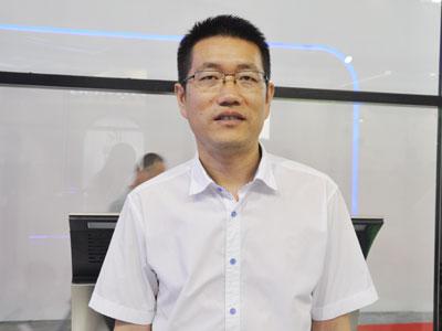 """火星人集成灶:""""火星人速度""""引领行业,新零售发力"""