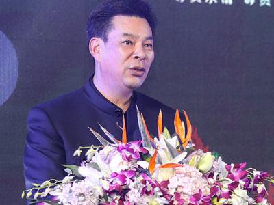 欧琳徐剑光:对生活理解的深度决定企业创新的高度