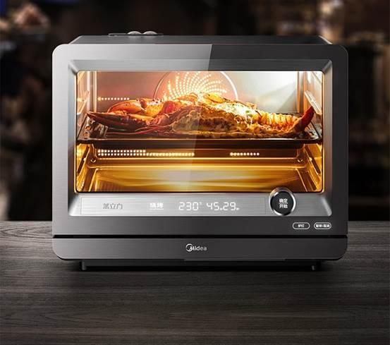 说明: 6-美的S5T蒸烤箱_02.jpg