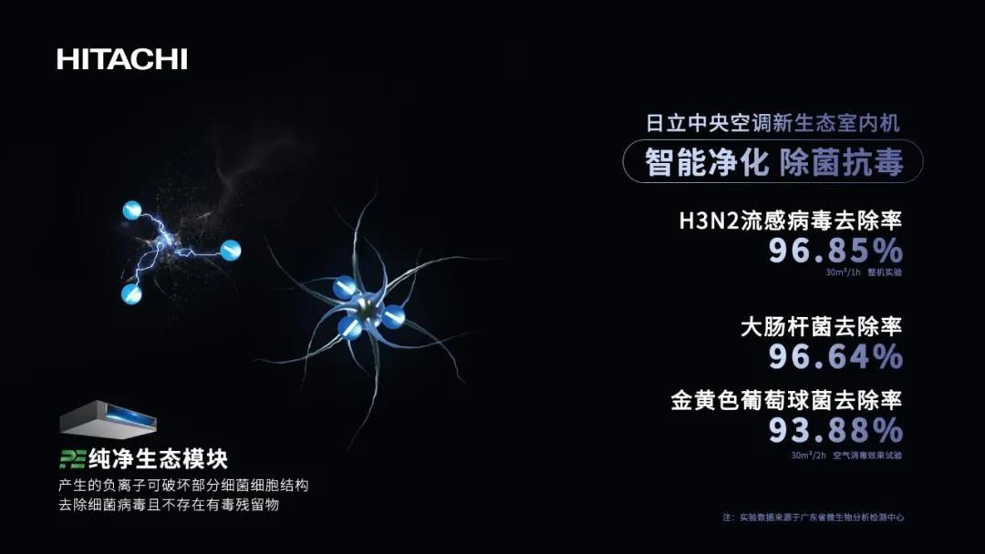 http://drdbsz.oss-cn-shenzhen.aliyuncs.com/2102031353441577463489.jpeg