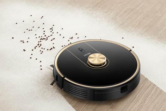 智能扫地机器人什么牌子好?产品的智能程度是重点
