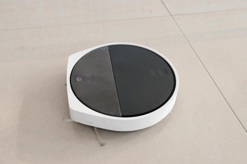 图片包含 小, 桌子, 电脑, 游戏机  描述已自动生成