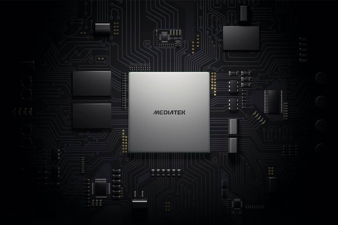 电子设备  中度可信度描述已自动生成