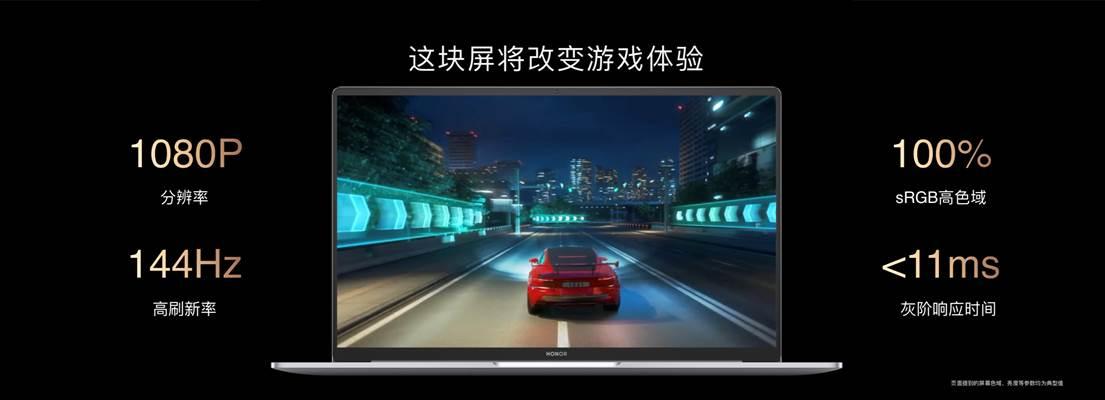 Macintosh HD:Users:guoqing:Desktop:WechatIMG131.jpg