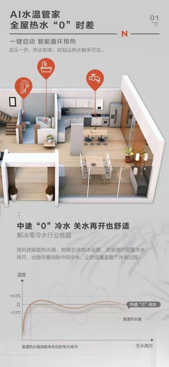 http://drdbsz.oss-cn-shenzhen.aliyuncs.com/211012165303684967999.jpeg