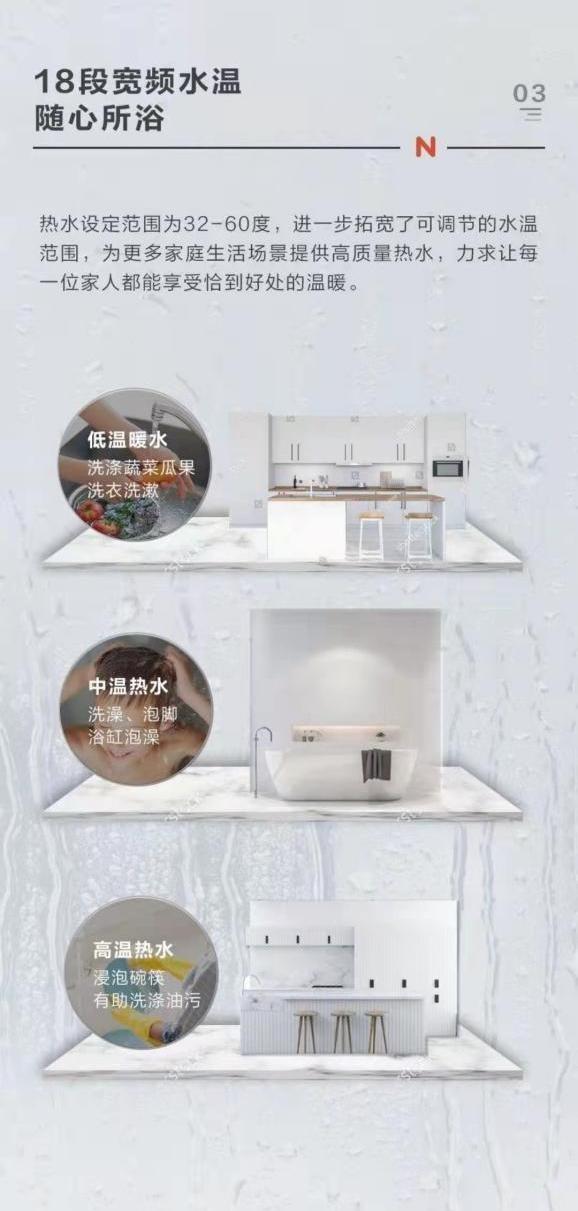http://drdbsz.oss-cn-shenzhen.aliyuncs.com/2110121653031264543439.jpeg