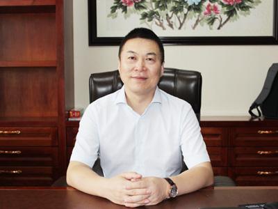 帅丰电器总裁王永奇:持续提升品牌竞争力,助推行业发展壮大