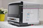 日本原装的细致与匠心――日立蒸烤一体大容量微波炉MRO-A5000C体验