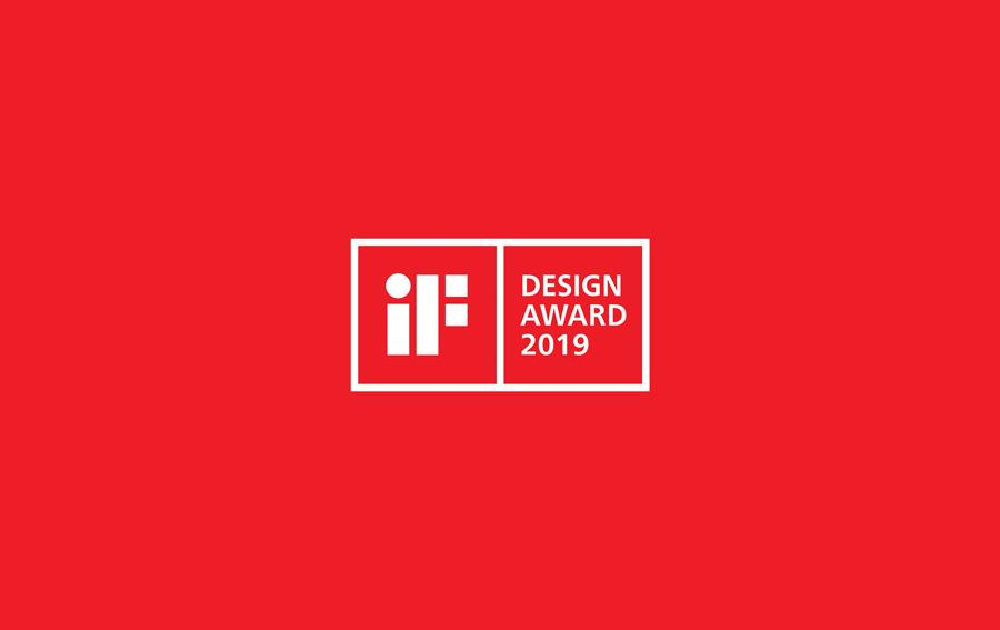 精湛设计大放异彩,博西家电9款产品拿下2019 iF设计大奖